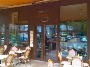 Café-Leonar-Grindhof-59