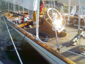 klassische-yacht-rothenbaumchaussee-voelkerkundemuseum