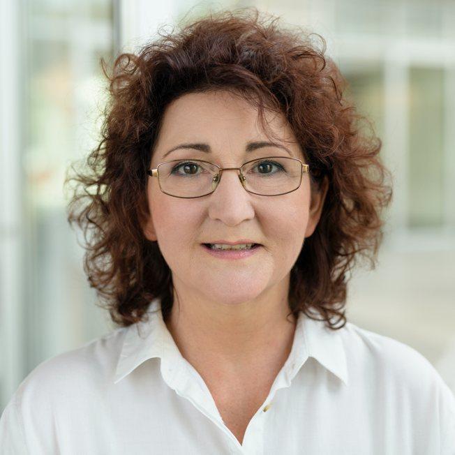 Andrea Beßmann