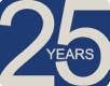 25 Jahre Philipp Immobilien. Viel Erfahrung. Gut zu wissen.