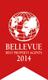 Best Property Agent, ausgezeichnet von Bellevue