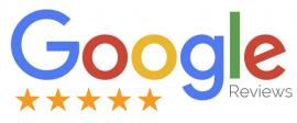 Bewertungen auf Google-Maps ansehen