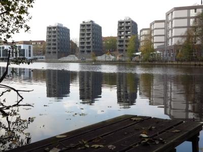 Hausverwaltung Barmbek Hamburg 0149
