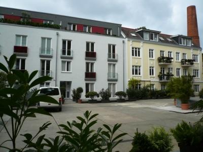 Hausverwaltung Eimsbüttel Hamburg 0138