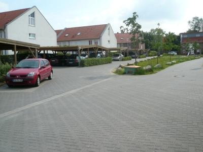 Hausverwaltung Harburg Hamburg 0146