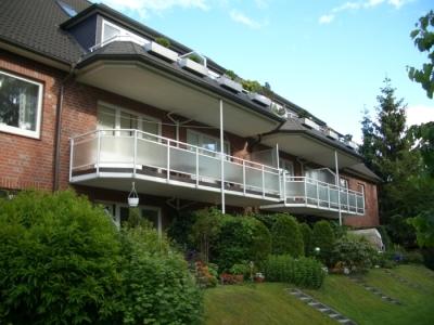 Hausverwaltung Niendorf Hamburg 0112