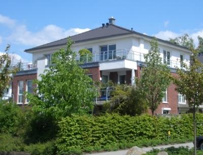 Hausverwaltung Othmarschen Hamburg 0119