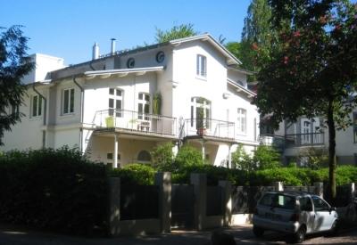 Hausverwaltung Ottensen Hamburg 0143