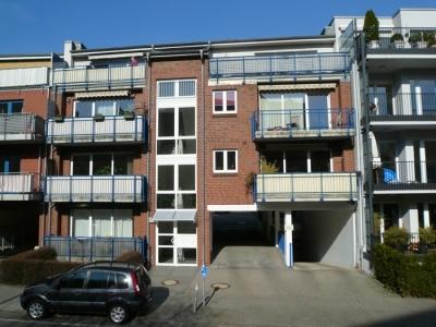 Hausverwaltung Stellingen Hamburg 0120