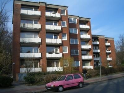 Hausverwaltung Stellingen Hamburg 0148
