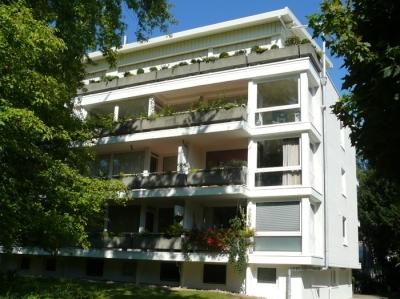 Hausverwaltung Uhlenhorst Hamburg 0134