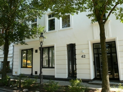 Hausverwaltung Winterhude Hamburg 0127