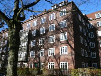 Immobilie kaufen Eimsbüttel Hamburg 582