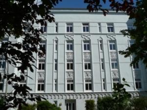 Immobilie kaufen Eppendorf Hamburg 558
