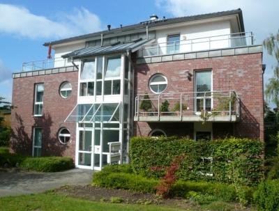 Immobilie kaufen Othmarsche Hamburg 412