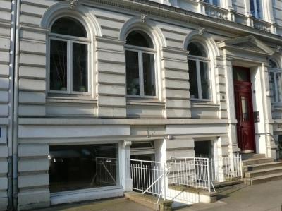 Immobilie kaufen Rotherbaum Hamburg 110