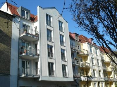Immobilie kaufen Winterhude Hamburg 358