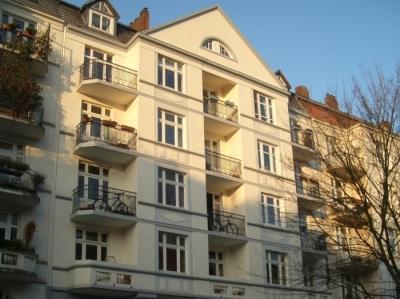 Immobilie kaufen Winterhude Hamburg 463