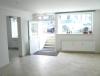 Individuelle Eigentumswohnung in Rotherbaum - Im vorderen Bereich