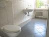 Praxis- und Bürofläche in TOP-Lage - WC